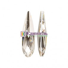 Raindrop Fancy Stone SWAROVSKI 20mm Crystal /4331/