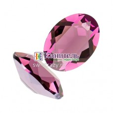 Fancy Stones SWAROVSKI 18x13mm Ametist Ignite /4120/