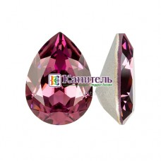 Fancy Stones SWAROVSKI 18x13mm Iris /4320/