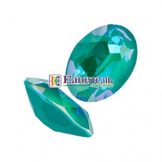 Fancy Stones SWAROVSKI 14x10mm Crystal Laguna DeLite /4120/