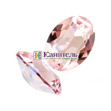 Fancy Stones SWAROVSKI 18x13mm Light Rose Ignite /4120/