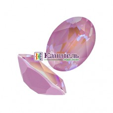 Fancy Stones SWAROVSKI 14x10mm Crystal Lavender DeLite /4120/