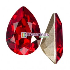 Fancy Stones SWAROVSKI 8x6mm Siam /4320/